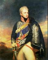 Cumberlandin herttua